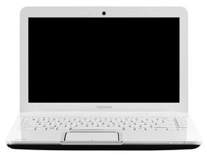 Toshiba Satellite L830-118