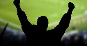 Hvem er Norges beste supportere i FIFA?
