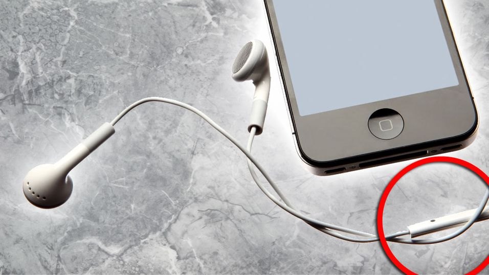 TIPS: 10 tips for iPhone-proppene