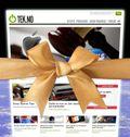 Klikk på bildet for å besøke nye Tek.