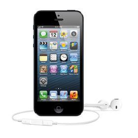 iPhone 5 er fortsatt den mest solgte mobiltelefonen hos NetCom.