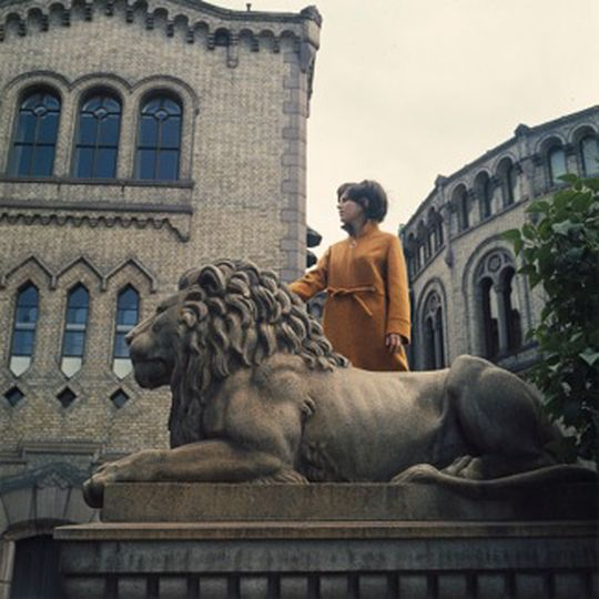 Motebilde Stortinget 1968 Foto Sohlberg_Dextra Photo 200dpi.