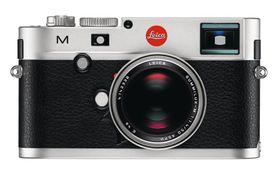 Leica M.