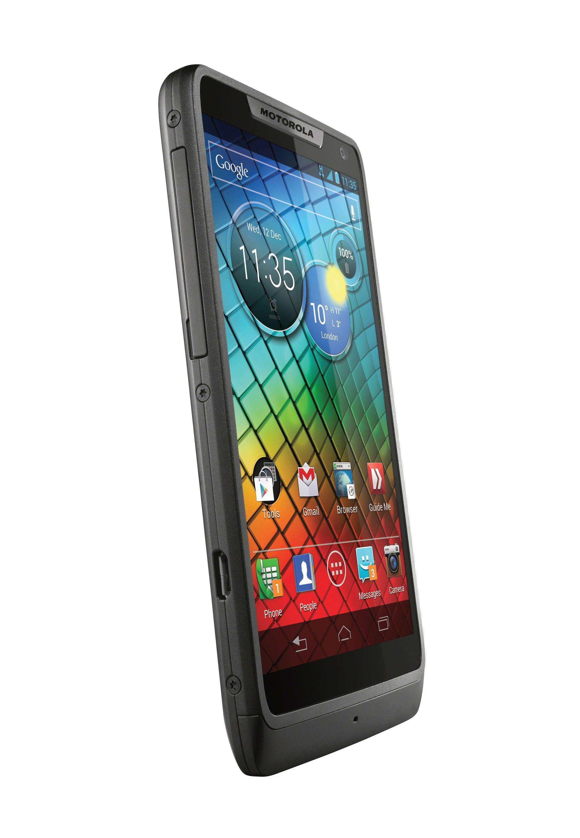 Motorola xt890 razr i 11