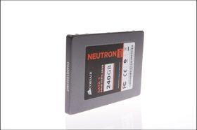 Neutron GTX er bare 7 millimeter tykk.