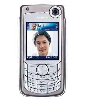 Nokia 6680 var med på å lansere videotelefoni over 3G i Norge. Desverre var funksjonen vanskelig å bruke og kvaliteten dårlig. .