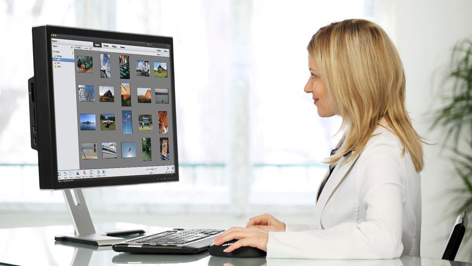 Adobe lanserer Elements 11