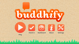 Buddhify.