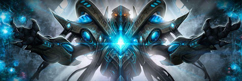 E-SPORT: Stor StarCraft II-turnering neste uke