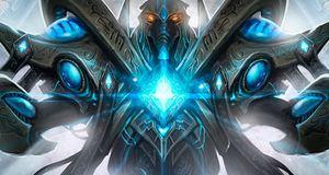 Stor StarCraft II-turnering neste uke