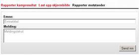 report-user.