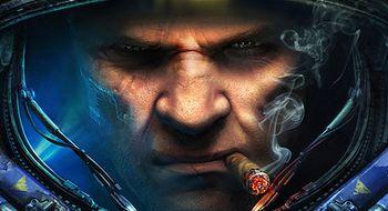 Vi utvider StarCraft II-turneringen