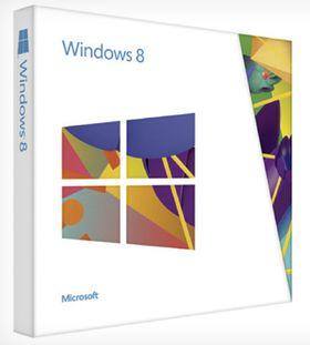 Windows 8 er det billigste operativsystemet Microsoft noensinne har laget til PC-plattformen.