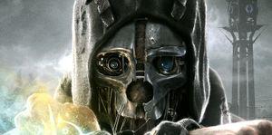 I Dishonored 2 kan du igjen spille som Corvo Attano.