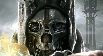 Test: Dishonored