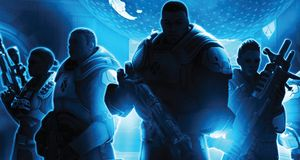 Anmeldelse: XCOM: Enemy Unknown