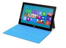 Hvis du har tenkt å kjøpe et Windows 8-nettbrett blir nok Windows 8 en moro opplevelse. Like moro er det ikke for deg som ikke har en berøringsfølsom skjerm.