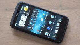 Testen av HTC One X var den mest leste artikkelen iapril.