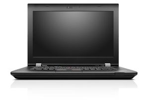 Lenovo ThinkPad L430 i5-3210M 4GB 3G