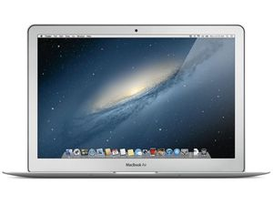 Apple Macbook Air 13.3 i7 2.0GHz 512GB