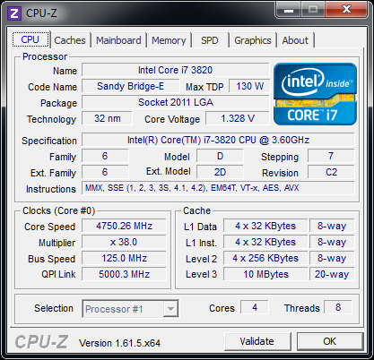 [Image: Intel%20Core%20i7%203820%20@%204,75%20GHz.png]