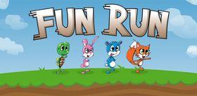 Fun Run.
