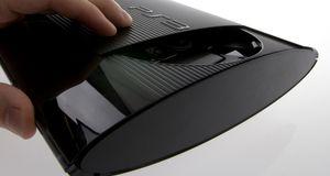 Test: Nye Playstation 3 Slim