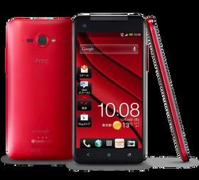 HTC-J-Butterfly-HTL21-3V-red.