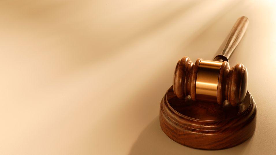 – Det må bli slutt på patentkrigen!
