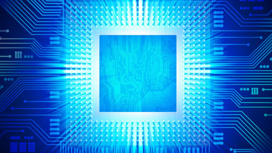 Haswell-prosessoren er på vei til PC-produsentene