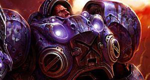 Disse er klare for StarCraft II-sluttspillet