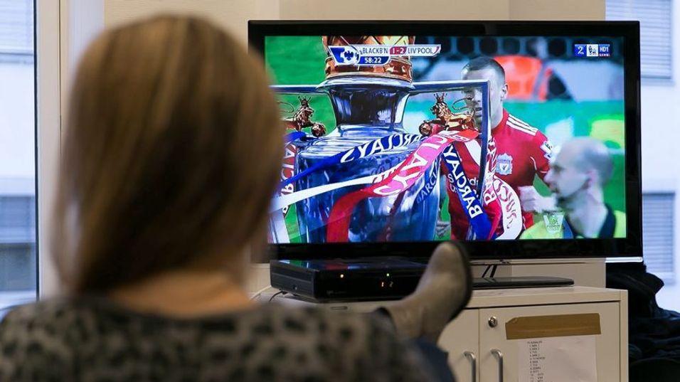Spar tusenvis av TV-kroner i året