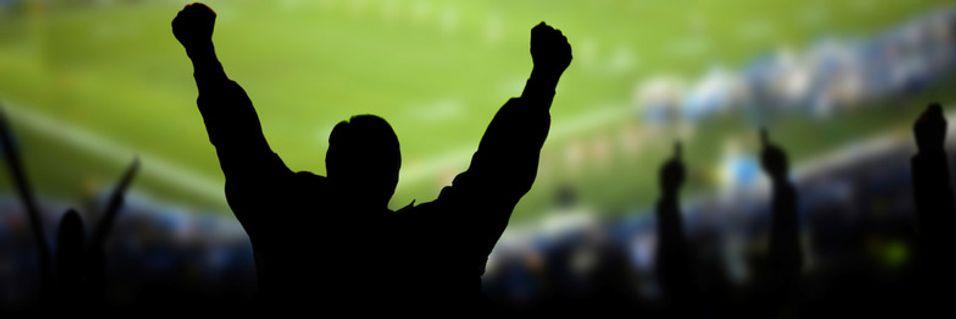 E-SPORT: Klart for unikt klubbmesterskap i FIFA 13