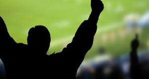 Klart for unikt klubbmesterskap i FIFA 13