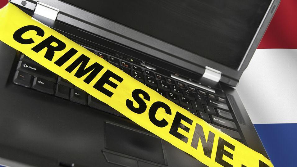 Et lovforslag i Nederland vil gi politiet myndighet til å bryte seg inn i, installere spionvare og slette informasjon på datamaskiner over hele verden.