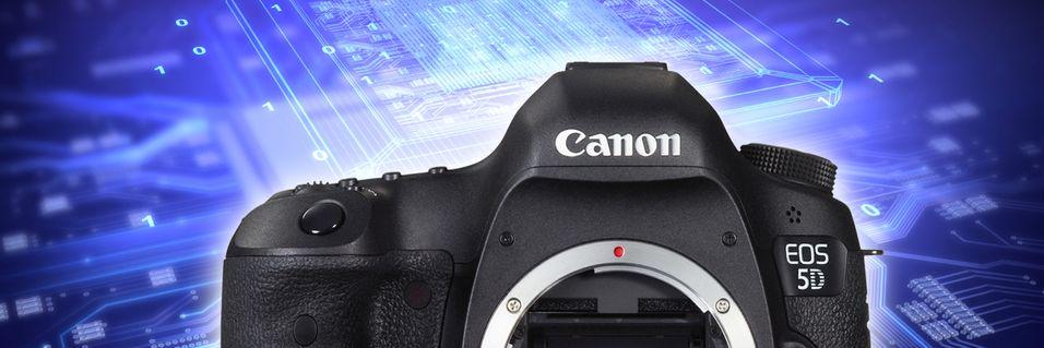 5D Mk III får autofokus på f/8