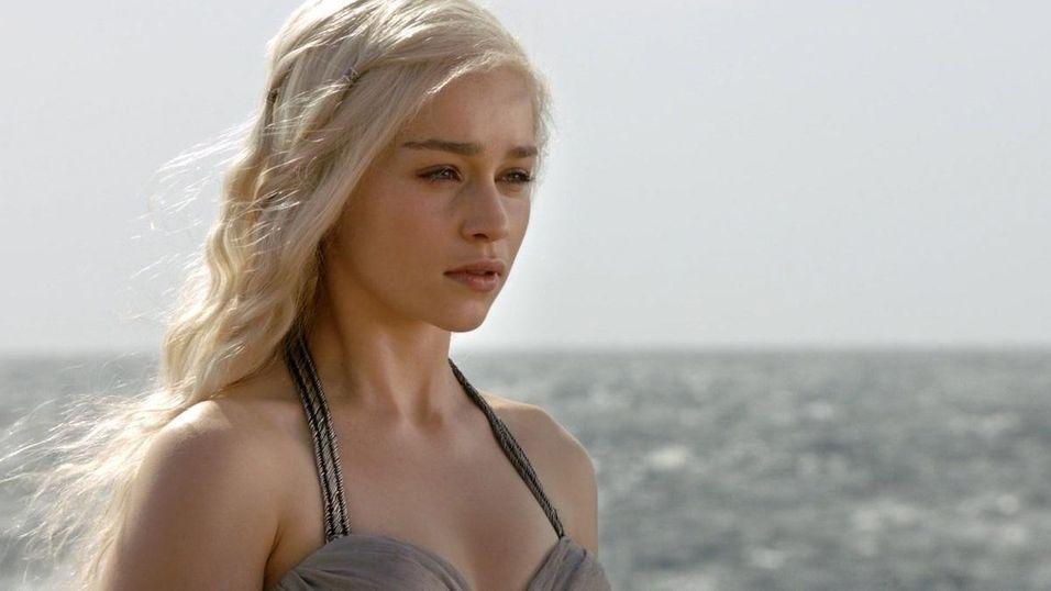 HBO blir gratis den første måneden