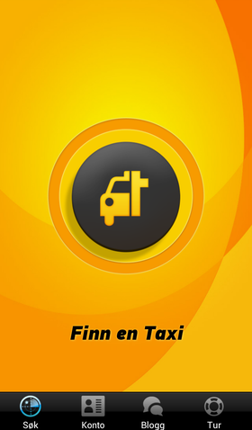 Taxibeat.