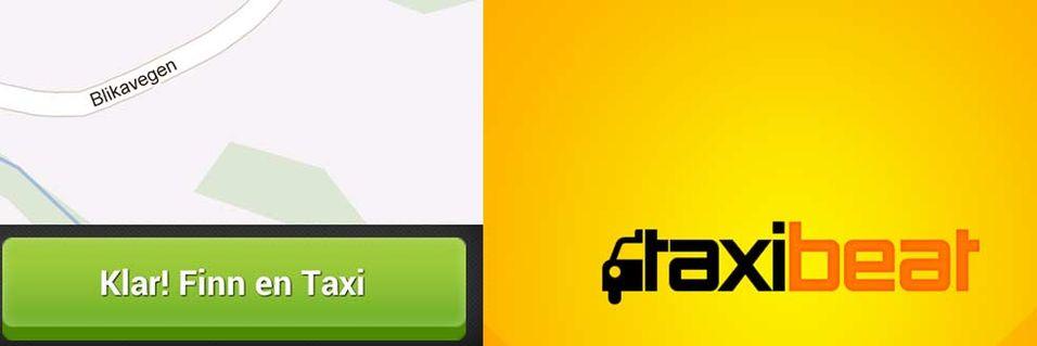 TEST: Taxibeat