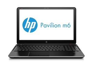 HP Pavilion m6-1042 Office