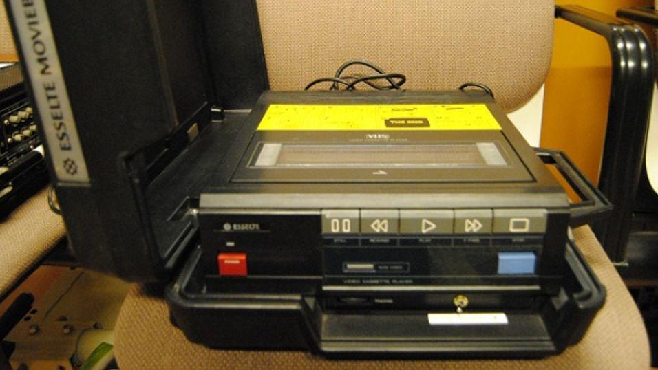 NextGenTel håper at «nye» Moviebox vil være for strømmingsmarkedet det den originale 80-tallsboksen var for leiefilmmarkedet.