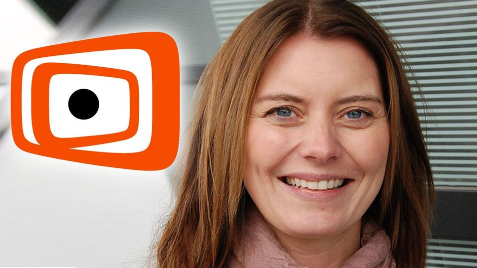 Catharina Kokkim fra Canal Digital svarer på dine spørsmål førstkommende torsdag.