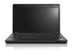 Lenovo ThinkPad Edge E530 i5-3210M 500GB W8