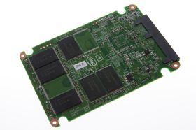 Intel 330 Series: Innmat.