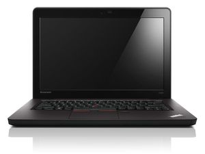 Lenovo ThinkPad Edge S430 i5-3210M