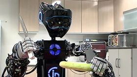 Maskiner klarer fortsatt ikke å erstatte mennesker på alle områder.