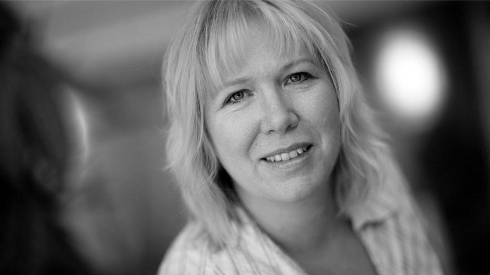 Fungerende forbrukerombud Bente Øverli sier at et planlagt tilsyn er utsatt i påvente av en uttalelse fra EU-domstolen.