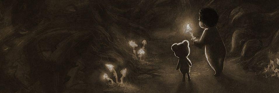 Norsk filminstitutt gir støtte til seks spill