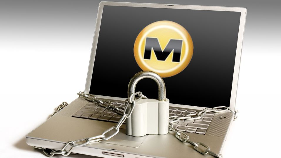 Megaupload-brukere får ikke filene sine tilbake