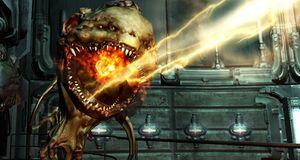 Anmeldelse: Doom 3: BFG Edition